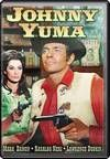 Johnny Yuma Posteri