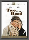 Two for the Road Posteri