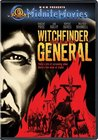 Matthew Hopkins: Witchfinder General Posteri