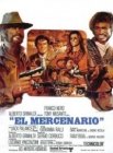 The Mercenary Posteri