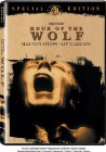 Hour of the Wolf Posteri