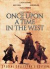Once Upon a Time in the West Posteri
