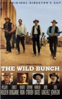 The Wild Bunch Posteri