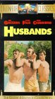 Husbands Posteri