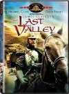 The Last Valley Posteri