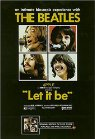 Let It Be Posteri