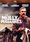 The Molly Maguires Posteri