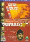 Waterloo Posteri