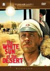 White Sun of the Desert Posteri