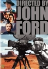 Directed by John Ford Posteri