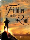 Fiddler on the Roof Posteri