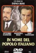 In the Name of the Italian People Posteri