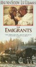 The Emigrants Posteri