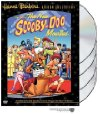 The New Scooby-Doo Movies Posteri