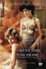 The Bitter Tears of Petra von Kant Posteri