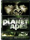 Conquest of the Planet of the Apes Posteri