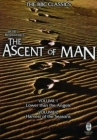 The Ascent of Man Posteri