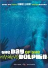 The Day of the Dolphin Posteri