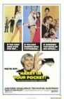 Harry in Your Pocket Posteri