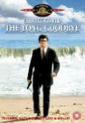 The Long Goodbye Posteri