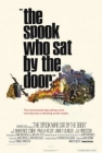 The Spook Who Sat by the Door Posteri