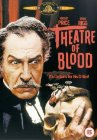 Theater of Blood Posteri