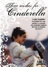 Three Wishes for Cinderella Posteri