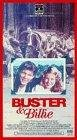 Buster and Billie Posteri