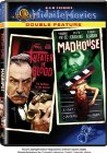 Madhouse Posteri