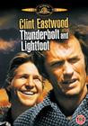 Thunderbolt and Lightfoot Posteri