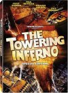 The Towering Inferno Posteri