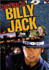 The Trial of Billy Jack Posteri