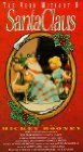 The Year Without a Santa Claus Posteri