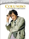 Columbo An Exercise in Fatality Posteri
