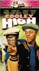Cooley High Posteri