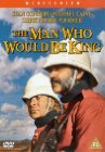 The Man Who Would Be King Posteri
