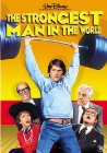 The Strongest Man in the World Posteri