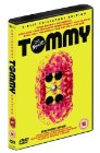 Tommy Posteri