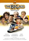 The Big Bus Posteri