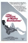 The Opening of Misty Beethoven Posteri