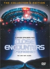 Close Encounters of the Third Kind Posteri