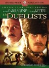 The Duellists Posteri