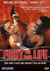 Fight for Your Life Posteri