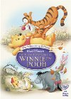 The Many Adventures of Winnie the Pooh Posteri