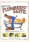 Adventures of a Plumber's Mate Posteri