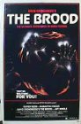 The Brood Posteri