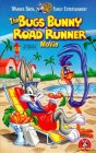 The Bugs Bunny/Road-Runner Movie Posteri
