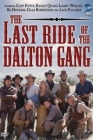The Last Ride of the Dalton Gang Posteri