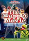 The Muppet Movie Posteri