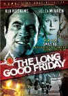 The Long Good Friday Posteri